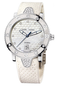 MARINE COLLECTION LADY DIVER 8103-101