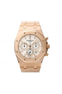 audemars-piguet-royal-oak-chronograph-ref_-259600r_00_1185or_01