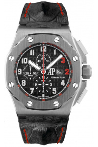 audemars-piguet-royal-oak-offshore-shaquille-o-neal-chronograph-26133st-oo-a101cr-01