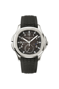 patek-philippe-aquanaut-series-5164a-001-men-s