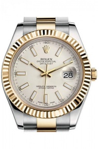 rolex-116333-ivory-datejust-steel-and-yellow-gold