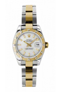 rolex-179313-sso-datejust-ladies-26mm-steel-and-yellow-gold